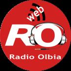 Radio Olbia Web Italy, Olbia