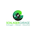 Radio Schlagergarage Germany, Flensburg