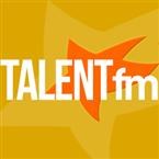 TalentFM Belgium, Brussels