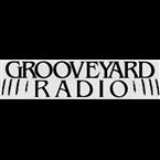 Groove Yard Radio United States of America