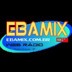 Rádio Ebamix Brazil, Teodoro Sampaio