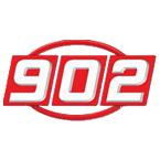 Aristera 90.2 FM 90.2 FM Greece, Athens