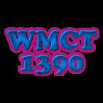 WMCT 102.9 FM USA, Mountain City