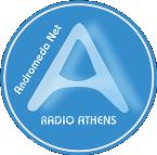 Andromeda FM 87.5 FM Greece, Athens