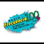 Radio Frecuencia 100 101.9 FM Peru, Trujillo