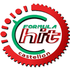 Radio Formula 98.3 FM Spain, Valencia