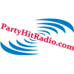 Party Hit Radio Ukraine