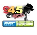 STEREO FIESTA 94.5 94.5 FM Ecuador, Ambato