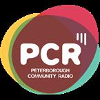 PCR FM 106.2  United Kingdom