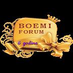 Radio Boemi Serbia, Belgrade