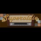 Radio Superoldie II Germany, Braunschweig