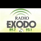 Radio Exodo 95.1 FM Chile, Pichilemu