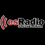 esRadio (Onda) 92.5 FM Spain, Valencia