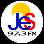 RADIO JES 97.3 FM 97.3 FM El Salvador, San Salvador