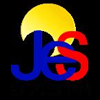 Jesfm 97.3 97.3 FM El Salvador, San Salvador