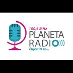 Radio Planeta 100.6 FM Serbia, Vojvodina