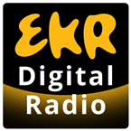 EKR - Oldies Paradise United Kingdom