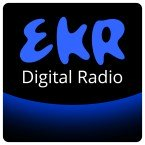 EKR - Retro Rock United Kingdom