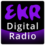 EKR - Rock Radio United Kingdom