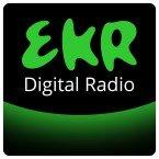 EKR - Now Zone United Kingdom