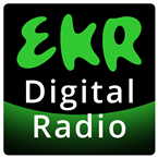 EKR - Now Zone United Kingdom, Deal