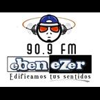 Radio Eben Ezer 90.9 FM El Salvador, La Union