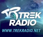 Trek Radio USA