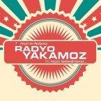 Radyo Yakamoz 92.9 FM Turkey, Osmaniye