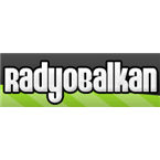 Radyo Balkan Turkey