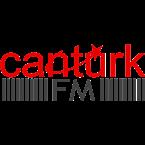 Canturk FM Turkey, Ankara