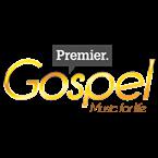 Premier Gospel United Kingdom, London