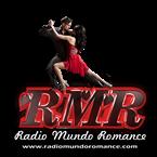 Radio Mundo Romance Portugal