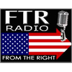From the Right Radio United States of America