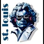 Classic99.com United States of America
