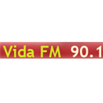 Vida FM 90.1 FM Dominica, Roseau