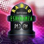 Radio Esteroe Esperanza 89.7 FM El Salvador, San Salvador