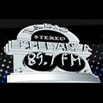 Radio Esperanza 89.7 FM El Salvador, San Salvador