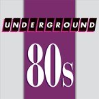 SomaFM: Underground 80s USA