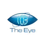 The Eye 103.0 FM United Kingdom, Melton Mowbray