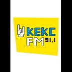 Keks FM Russia, Saint Petersburg