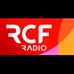 RCF Charente 95.4 FM France, Ruffec