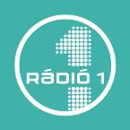 Rádió 1 Budapest 101.8 FM Hungary, Székesfehérvár