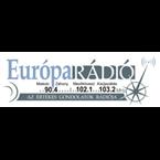 Európa Rádió 90.4 FM Hungary, Miskolc