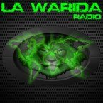 La Warida Radio Mexico, Pachuca