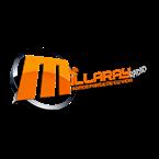 Millaray Radio 98.5 FM Chile, Canete