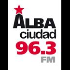 Alba Ciudad 96.3 FM Venezuela, Caracas