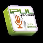 Radio Ipul USA