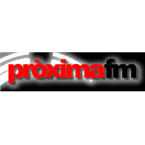 Proxima FM 103.6 FM Spain, Alpicat