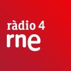 RNE Radio 4 98.2 FM Spain, Palafrugell