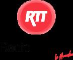 Radio Tele Taxi 97.6 FM Spain, Ripoll
